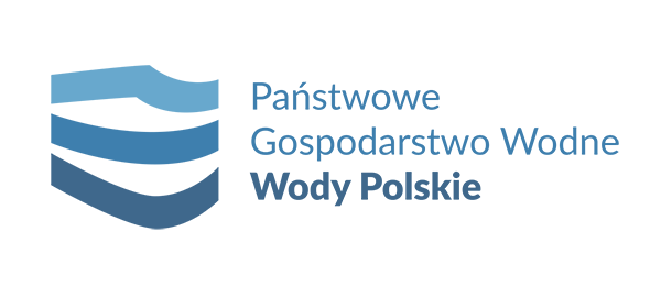 logo pgw wp mini